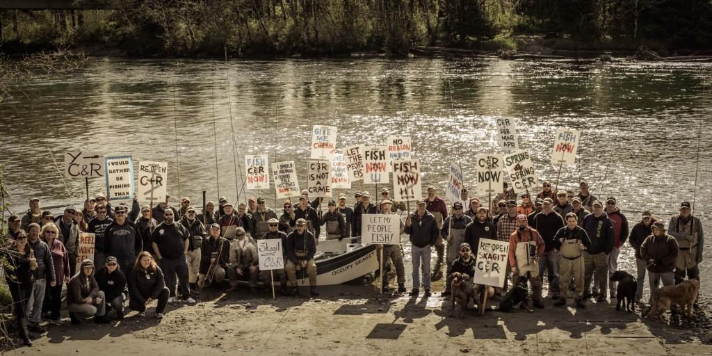 Occupy_Skagit-011