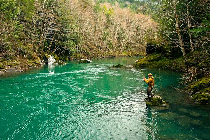 Hunter Creek_web