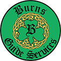 Burns Guide Services