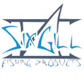Six Gill Fishing Products