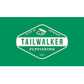 Tailwalker Fly Fishing